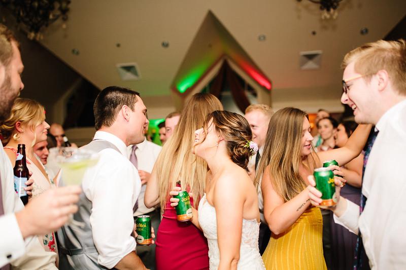 carli and jack wedding-881.jpg