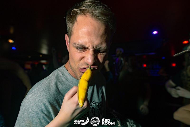 BananaCam-61.jpg