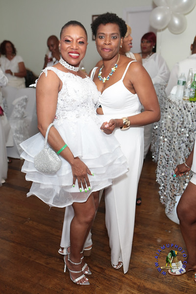 SHERRY SOUTHE WHITE PARTY  2019 re-155.jpg