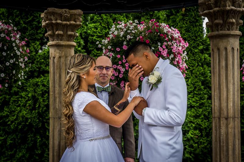 Vanessa Farmer wedding day-129.jpg