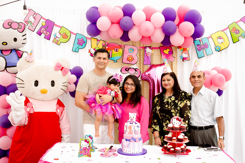 Paone Photography - Zehra's 1st Birthday-1156.jpg