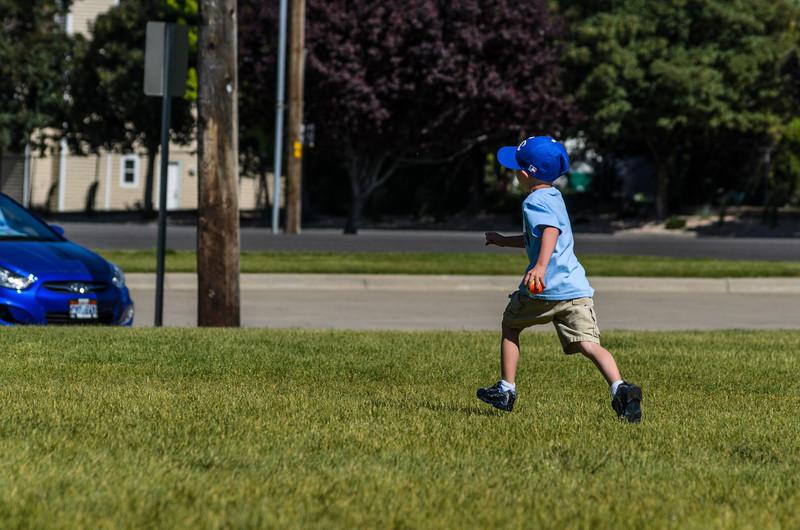 Baseball-20140607-022.jpg