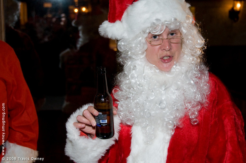 2008 Granby Santa Bar Crawl-543.jpg