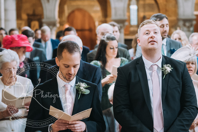 Nick & Elly-Wedding-By-Oliver-Kershaw-Photography-130847.jpg