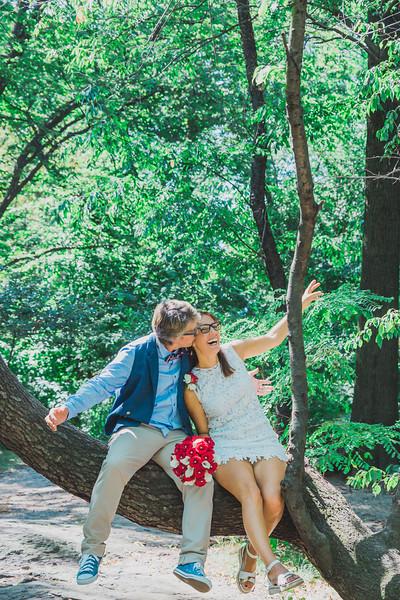 Boda en el Parque Central - Christina & Santi-109.JPG