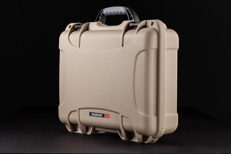 Hard-Case-146.jpg