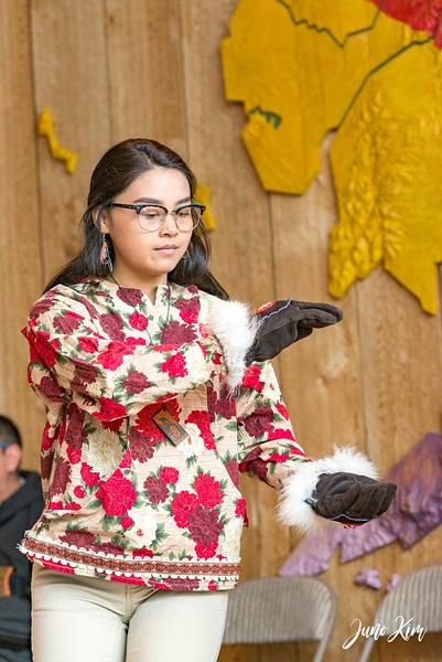 Alaska Native Heritage Center_2018 Opening__6108165-Juno Kim.jpg