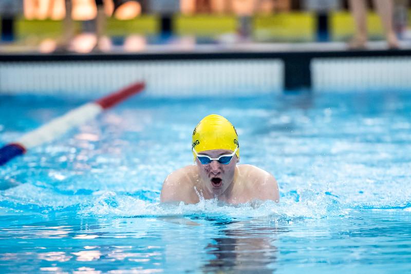 SPORTDAD_swimming_124.jpg