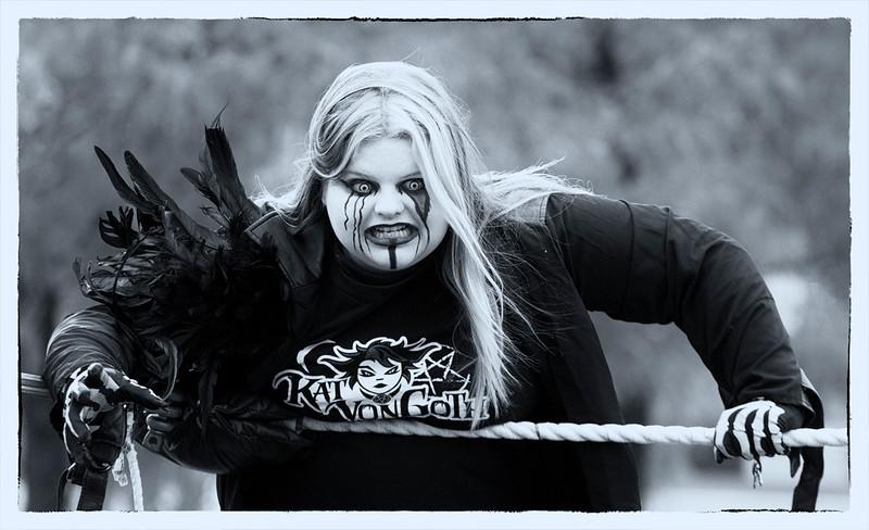 zombies-2015-151031-FFF-0357-bw.jpg