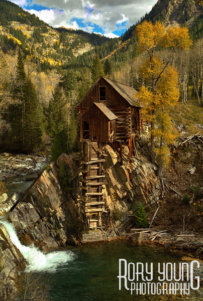 CrystalMill-Vertical.jpg