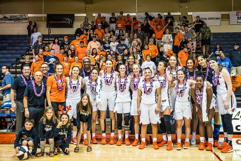 Basketball Maui - Maui Classic Tournament 2019 229.jpg