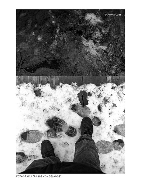 catálogo-CURSO-fotográfico-Caio-Goldin-fotógrafo-Buenos-Aires-Argentina-comprimido_Pagina_19.jpg