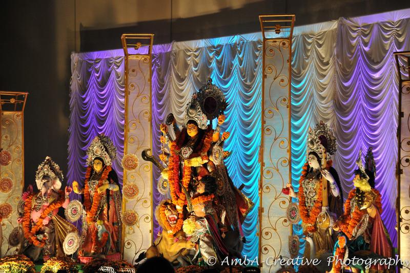 2013-10-11_DurgaPuja_Saptami@KallolNJ_02.jpg