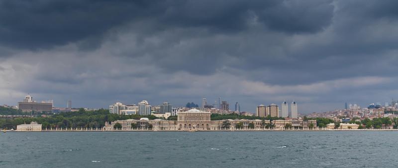 Istanbul-2129.jpg