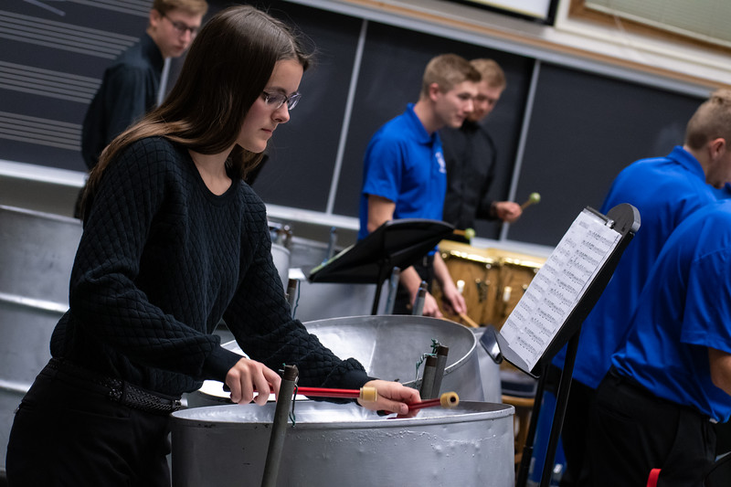 15 November 2019 Steel Drum Ensemble-5192.jpg