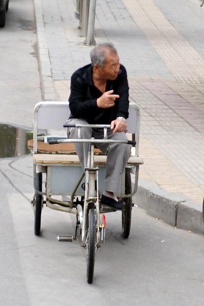 Beijing  5.jpg