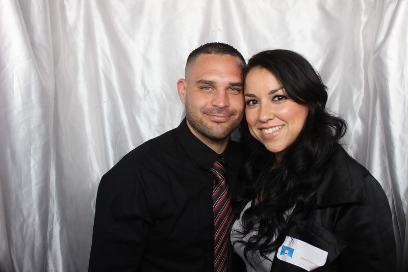 PhxPhotoBooths_Images_220.JPG