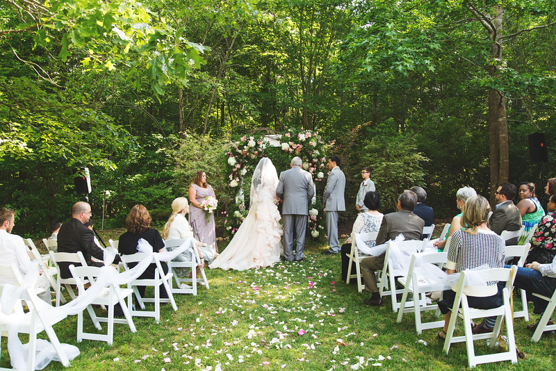 Wedding House High ResolutionIMG_5533-Edit.jpg