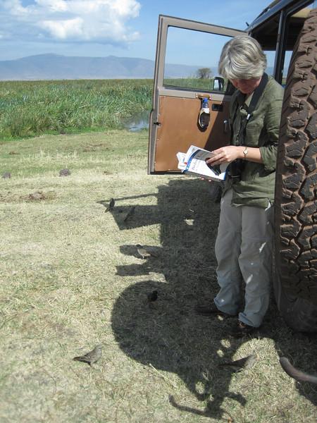 Tanzania14-3407.jpg