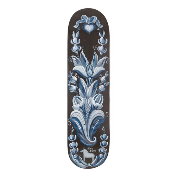 Leksands Hemslöjd cronacraft skateboard SlottsBarbro IMG_2763.png