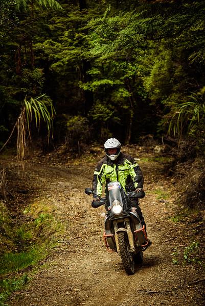 2019 KTM New Zealand Adventure Rallye (1300).jpg
