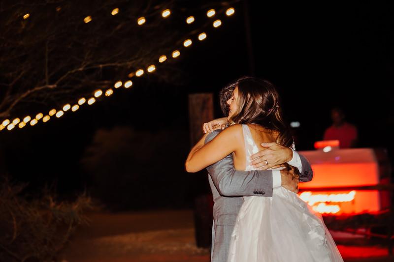 Elise&Michael_Wedding-Jenny_Rolapp_Photography-1104.jpg