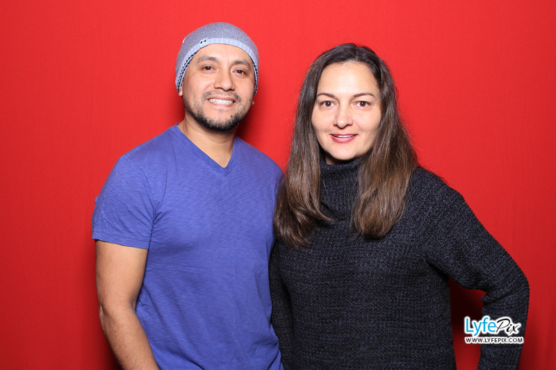 eastern-2018-holiday-party-sterling-virginia-photo-booth-1-122.jpg