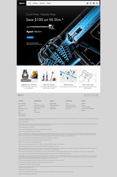 Dyson vacuum cleaners, fans, heaters, accessories & spares | official site.jpeg