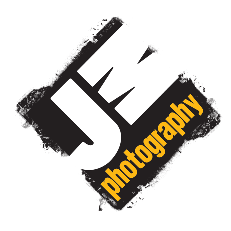 Jeff Madden Photography logo