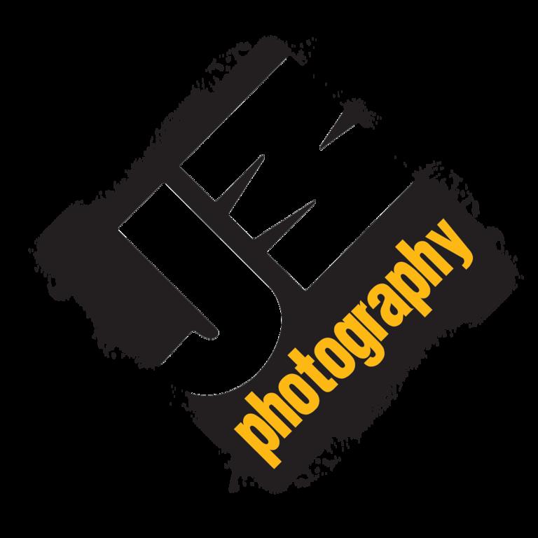 Jeff Madden Photography logo