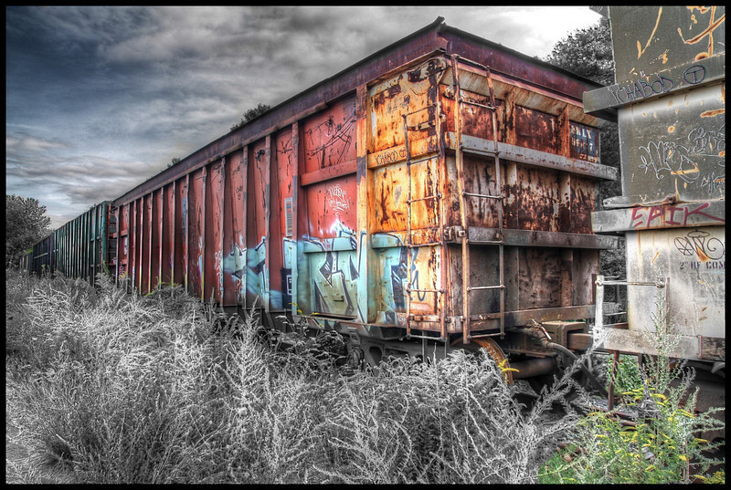 freight train hdr.jpg