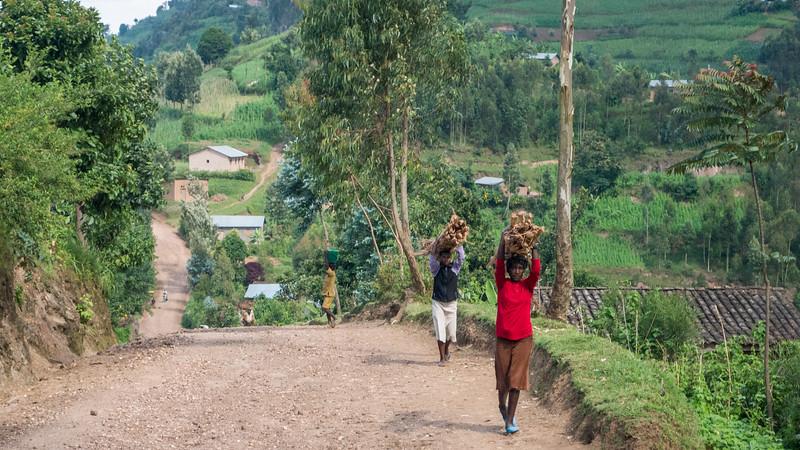 Ruhengeri-Rwanda-25.jpg
