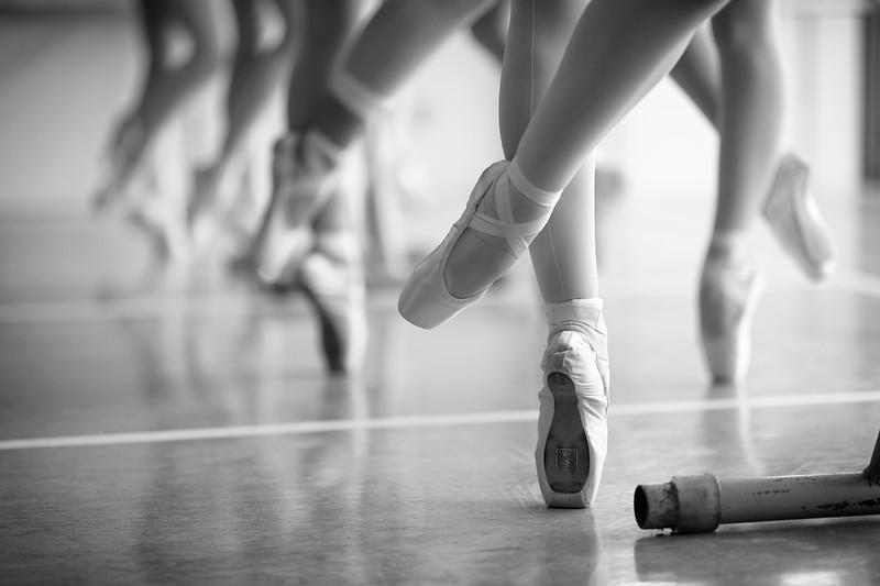 Ballet_SunValley_July7_2019-337-Edit_BW.jpg