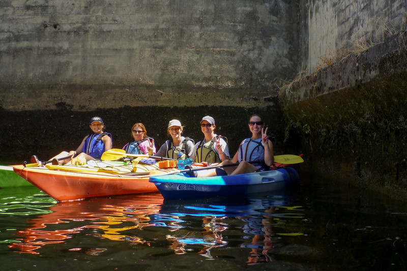 Teachers Kayak-2.jpg