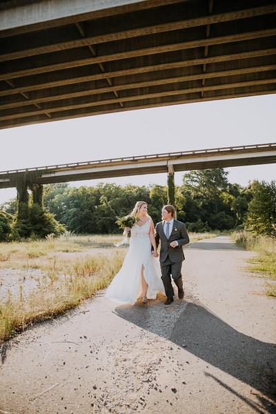 Tice Wedding-626.jpg