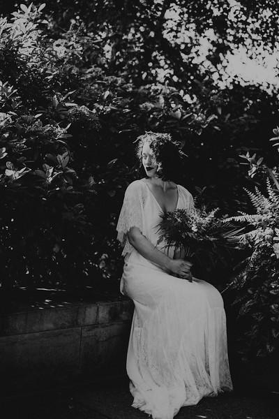 Bride Portraits-23.jpg