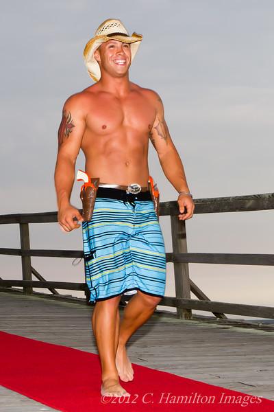 Photos from the 2nd Annual Carolina Bikini Bash. Carolina Beach, NC.