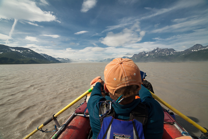 Alaska Copper River-9256.jpg