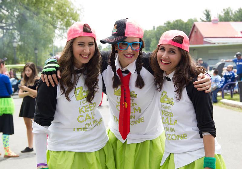 kars4kids_thezone_camp_GirlDivsion_SpecialEvents_VisitingDay (38).jpg