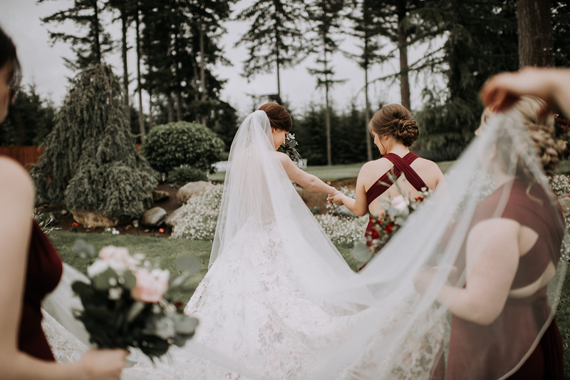 Seattle Wedding Photographer-63.jpg