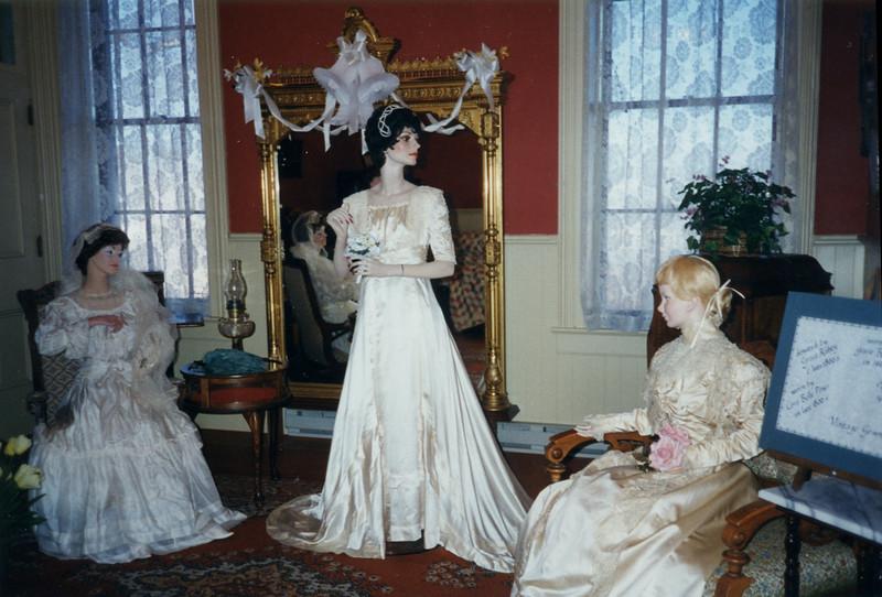 1996 Bridal Exhibition-6.jpg