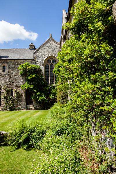 Woodget-140612-799--English, hall, manor, masonry, old fashioned, stone.jpg