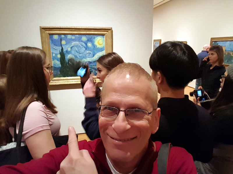 MOMA 2_2018  (8).jpg