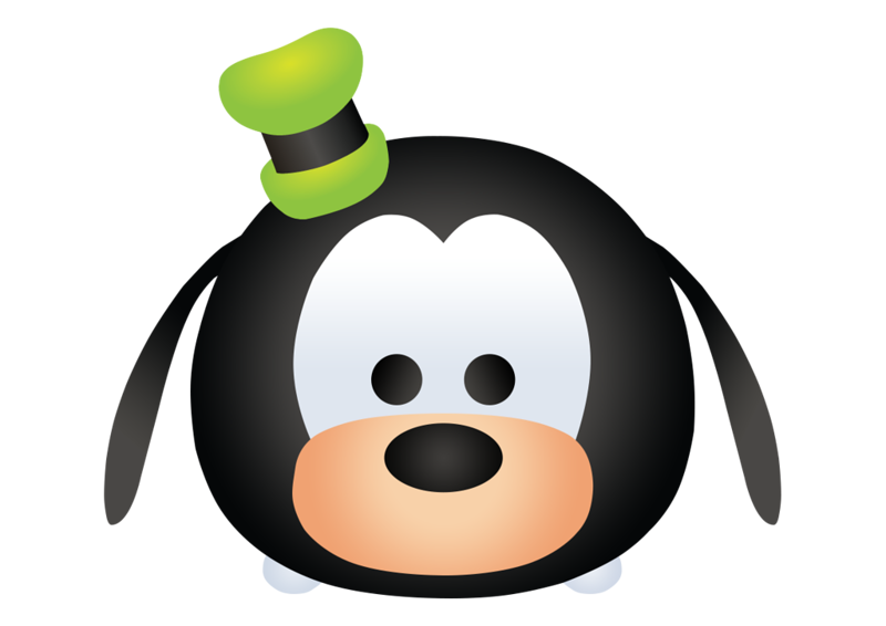 Mickey Fren_Goofy.png