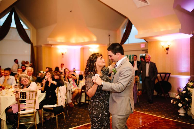 carli and jack wedding-810.jpg