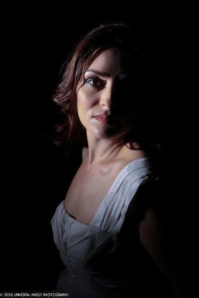 Tuongvi Vi (Kate Spade)-520.jpg
