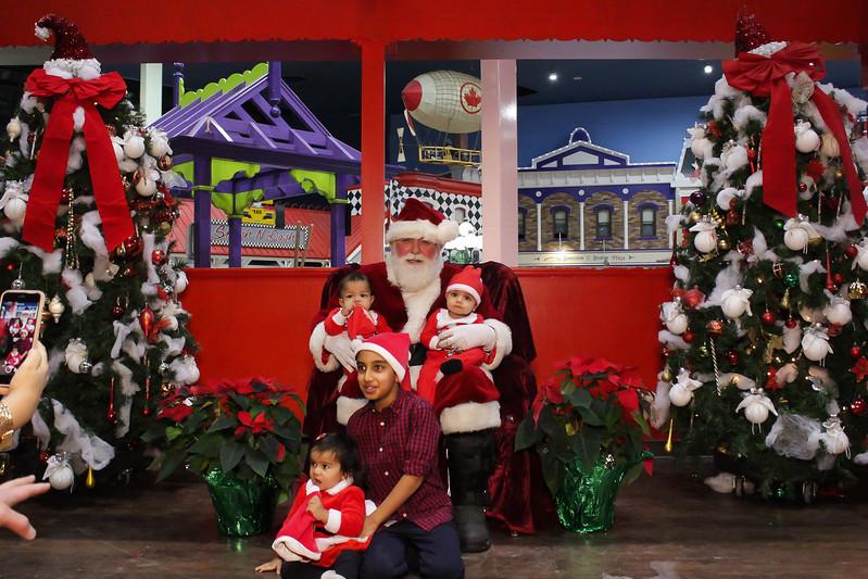 Santabooth-4.jpg