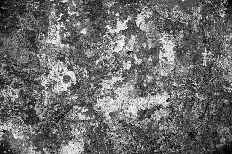 9-Lindsay-Adler-Photography-Firenze-Textures-BW.jpg