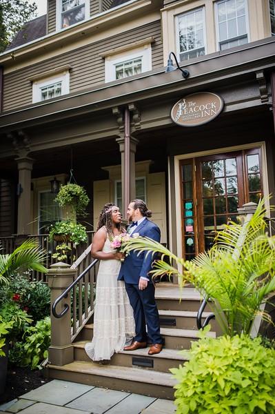 Ariel & Vanessa Intimate Wedding (152).jpg