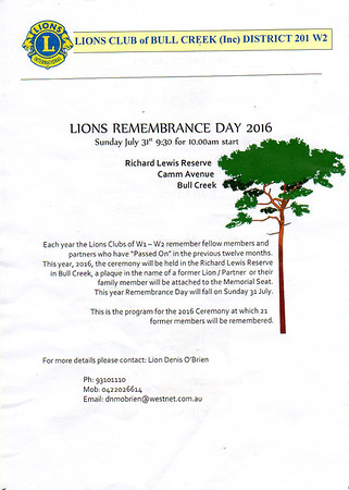 _2_LionsRememberance Day2016_LowRes.jpg